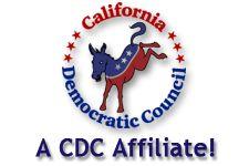 CDC-Logo2.jpg