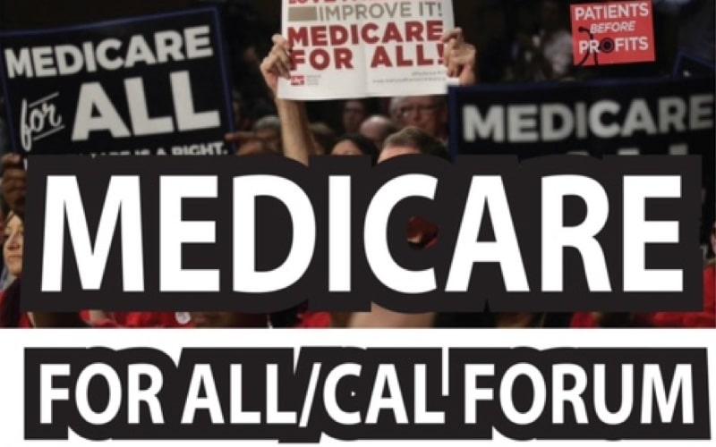 Medicare Forum